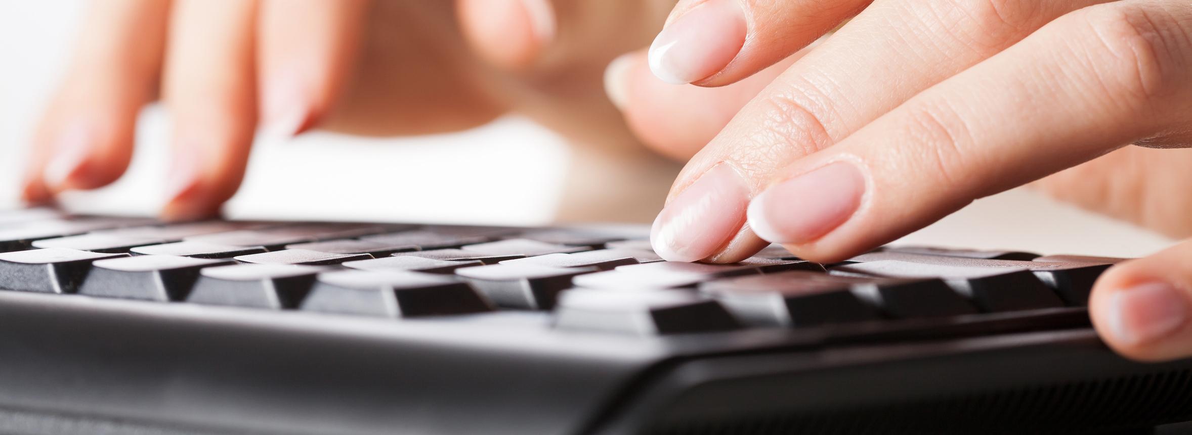 TPE/PME à la recherche d'un financement