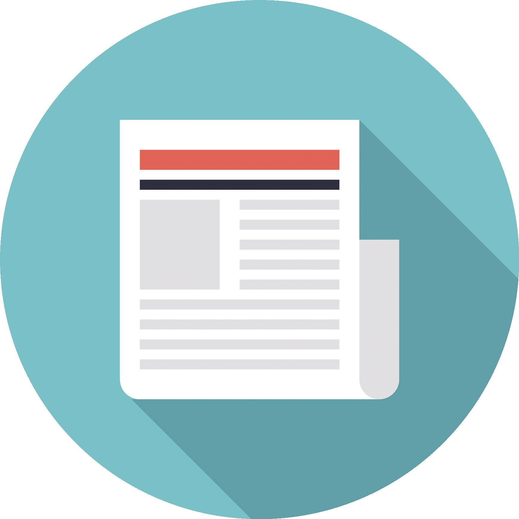 Remboursement d'un compte courant d'associé : cas d'une faute de gestion